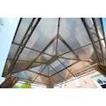 Quick Star Pavillon »Barcelona 1«, BxT: 300x300 cm, ohne Seitenteile