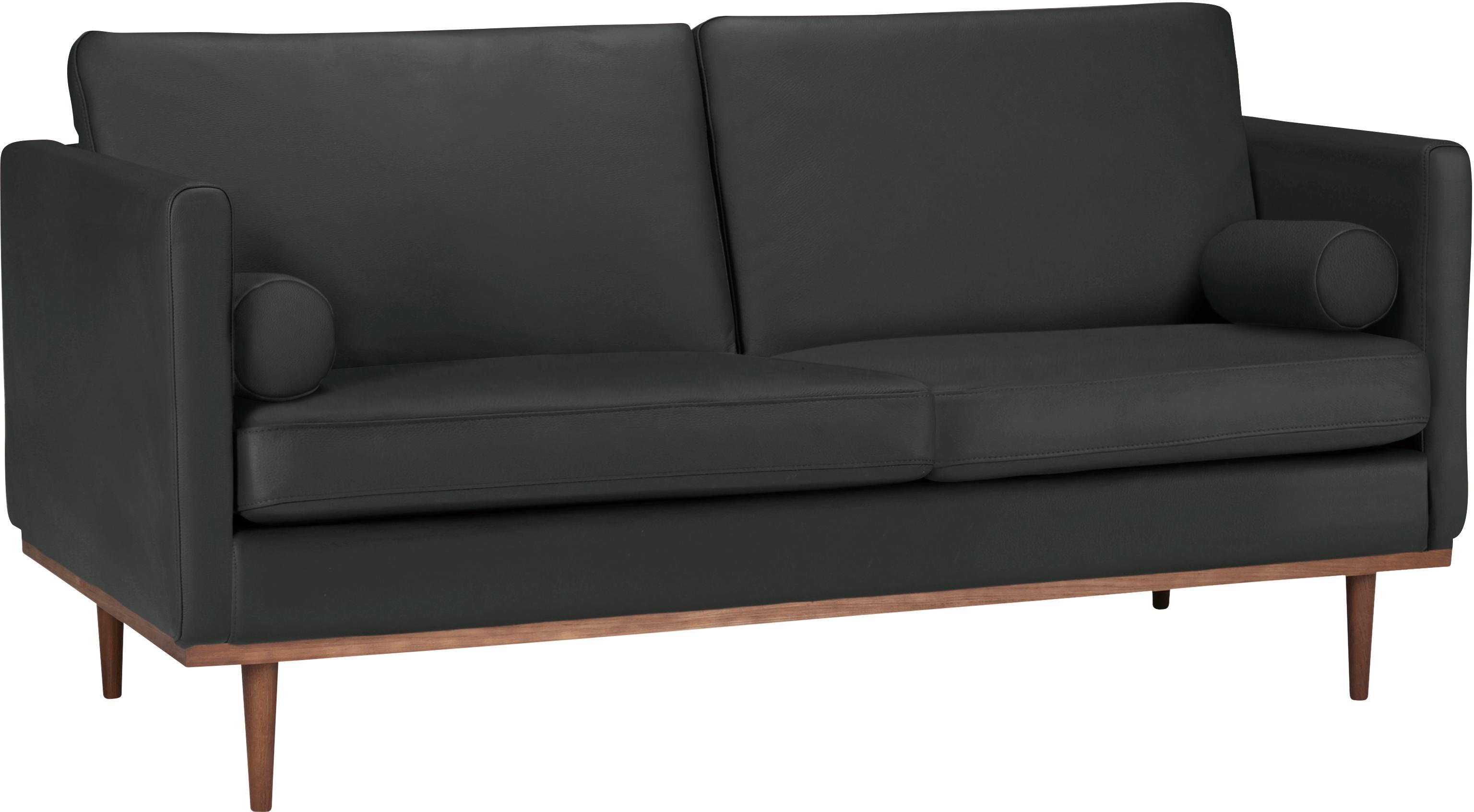 KRAGELUND 2,5-Sitzer »Vigo« K372