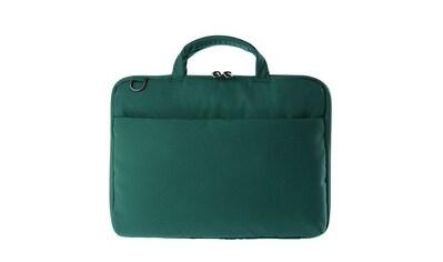 Tucano Stabile Hartschalentasche für mobiles Arbeiten kaufen