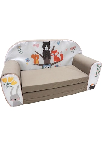 Knorrtoys® Sofa »Forest« kaufen