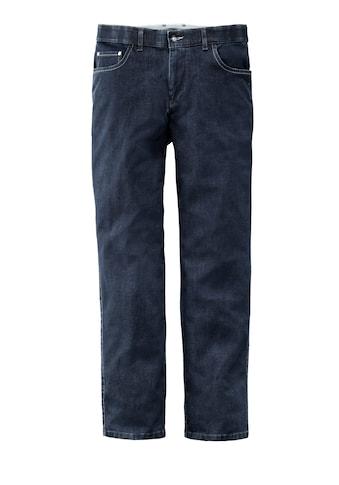 Men Plus by Happy Size Bi - Stretch Jeans kaufen