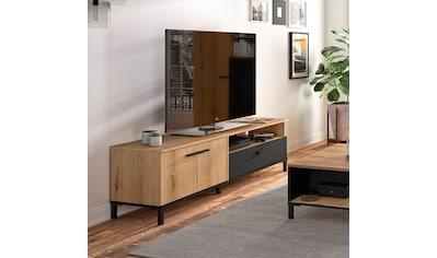 Gami TV-Bank »Trust«, mit einer Schublade kaufen