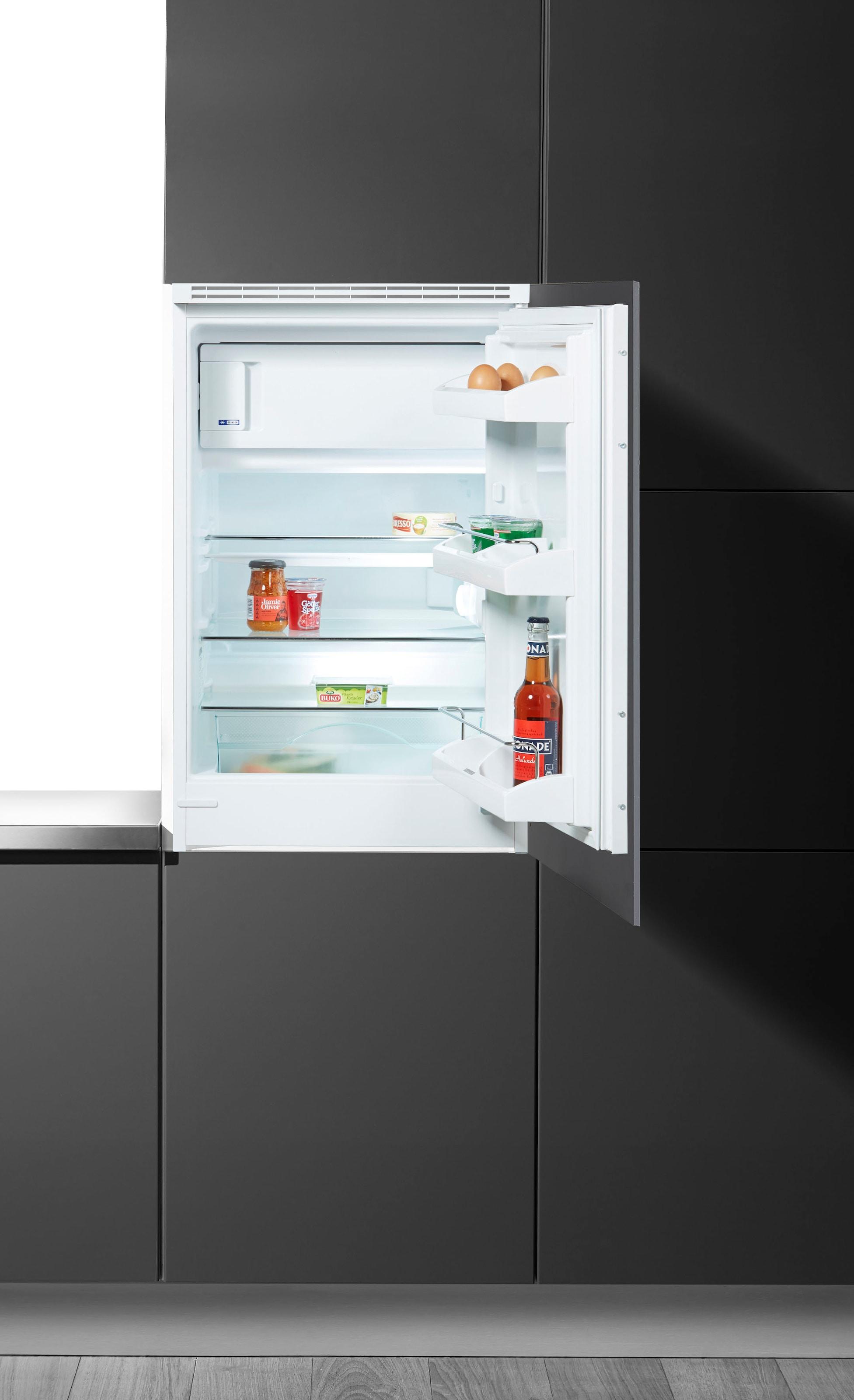 Amica Unterbau Kühlschrank 50 Cm : Amica tischgeschirrspüler gsp w l maßgedecke online