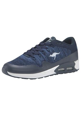 KangaROOS Sneaker »Kanga X 5000« kaufen