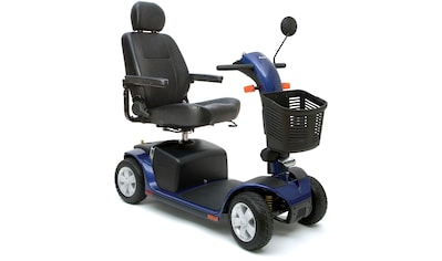 mobilis Elektromobil »M54«, 6 km/h, Zerlegbar kaufen