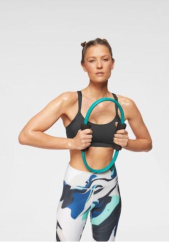 Nike Sport - BH »NIKE FAVORITES STRAPPY BRA« kaufen