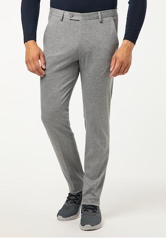 Pierre Cardin Anzughose »Futureflex Rick«, Modern Fit Baukasten kaufen