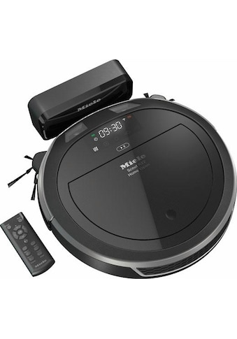 Miele Saugroboter »Scout RX2 Home Vision«, Appfähig kaufen
