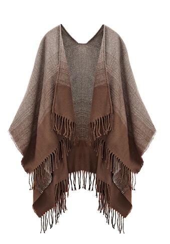 LASCANA XXL - Schal kaufen