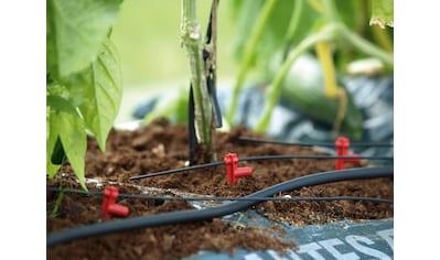 Vitavia Bewässerungssystem »Ergänzungs - Set für Hydromat«, inkl. 10 Tropfstäbe kaufen