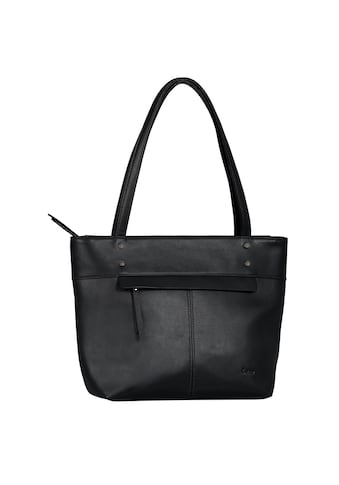Gabor Shopper »Hedda« kaufen