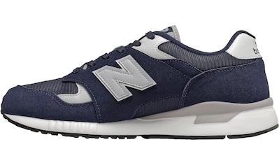 New Balance Sneaker »ML570« kaufen