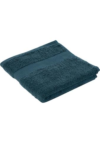 Gözze Handtücher, (2 St.) kaufen