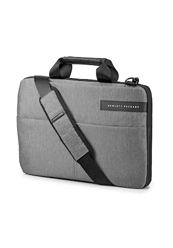 HP Signature Slim Topload »für Notebook und Tablet« kaufen