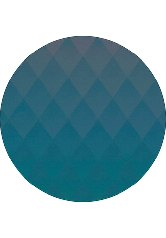 Komar Vliestapete »Lucy with Diamonds«, abstrakt kaufen