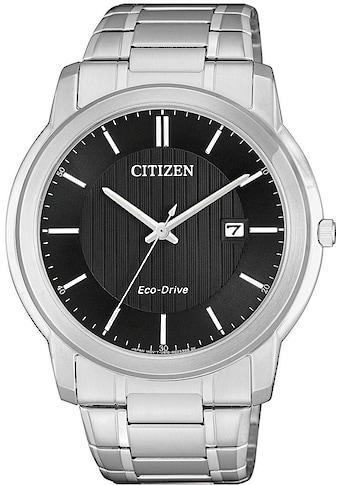 Citizen Solaruhr »AW1211 - 80E« kaufen