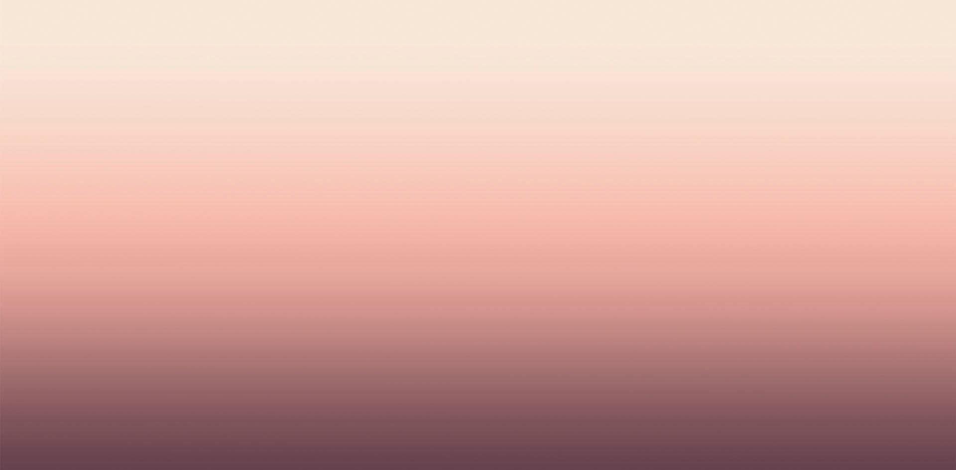 Fototapete Sunset - Ombre 336/260 cm Wohnen/Wohntextilien/Tapeten/Fototapeten/Fototapeten Strand