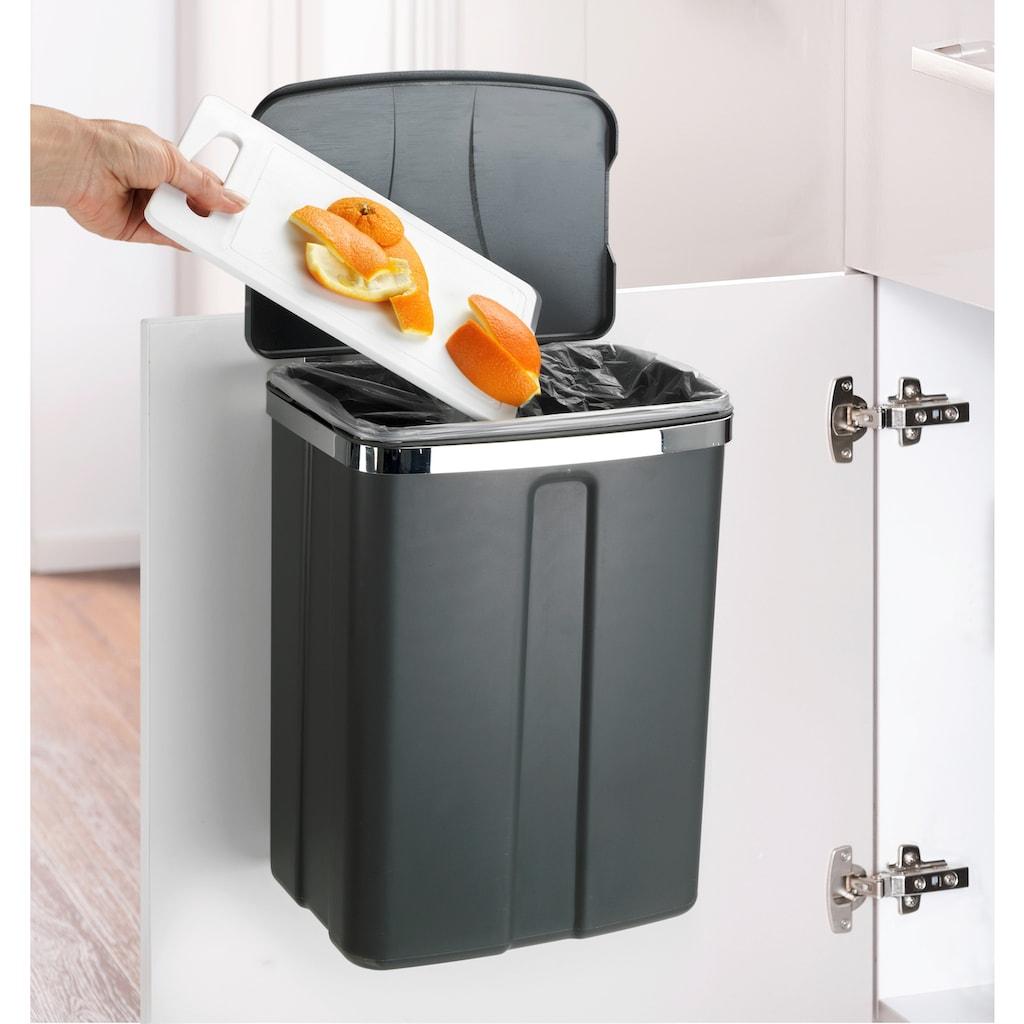 WENKO Mülleimer