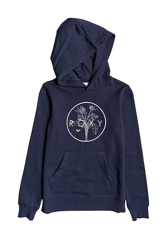 Roxy Hoodie »Calm Vibes« kaufen