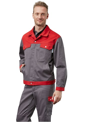 PIONIER WORKWEAR Bundjacke Active Style kaufen