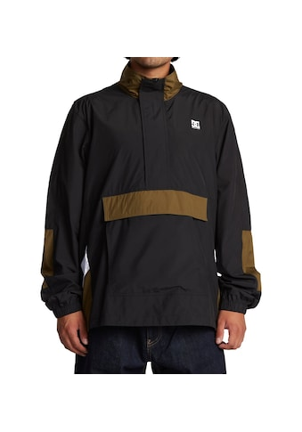 DC Shoes Anorak »On The Block« kaufen