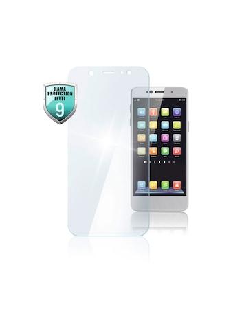 Hama Echtglas-Displayschutz Premium für Samsung Galaxy A70 kaufen