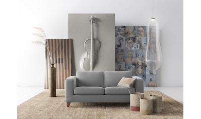 machalke® 2,5-Sitzer »manolito« kaufen