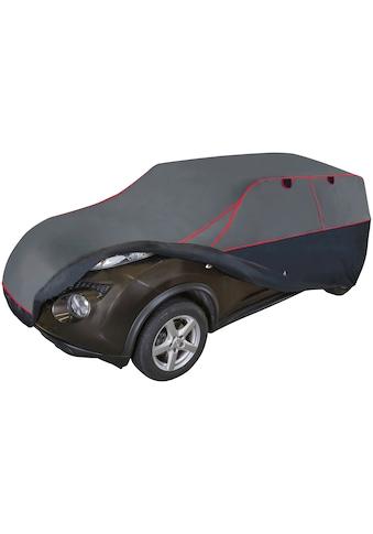 WALSER Hagelschutzplane »Premium Hybrid SUV«, Patentierter Hybridschaum kaufen