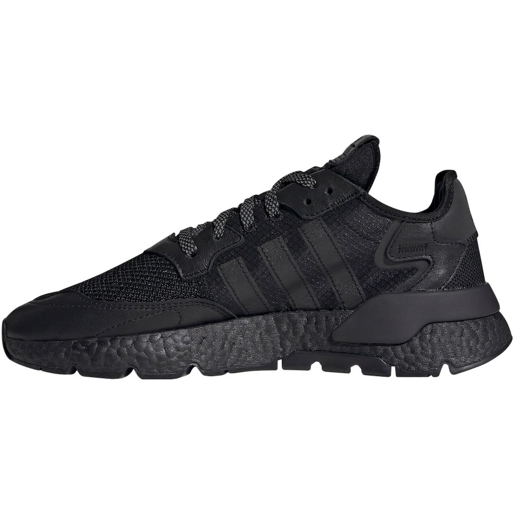 adidas Originals Sneaker »NITE JOGGER«