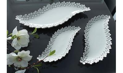 GILDE Dekoschale »Dreamlight Collection« kaufen