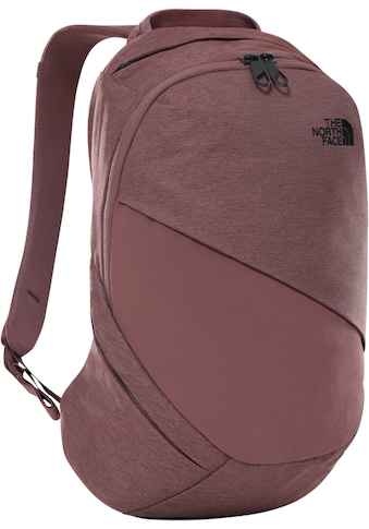 The North Face Daypack »ELECTRA« kaufen