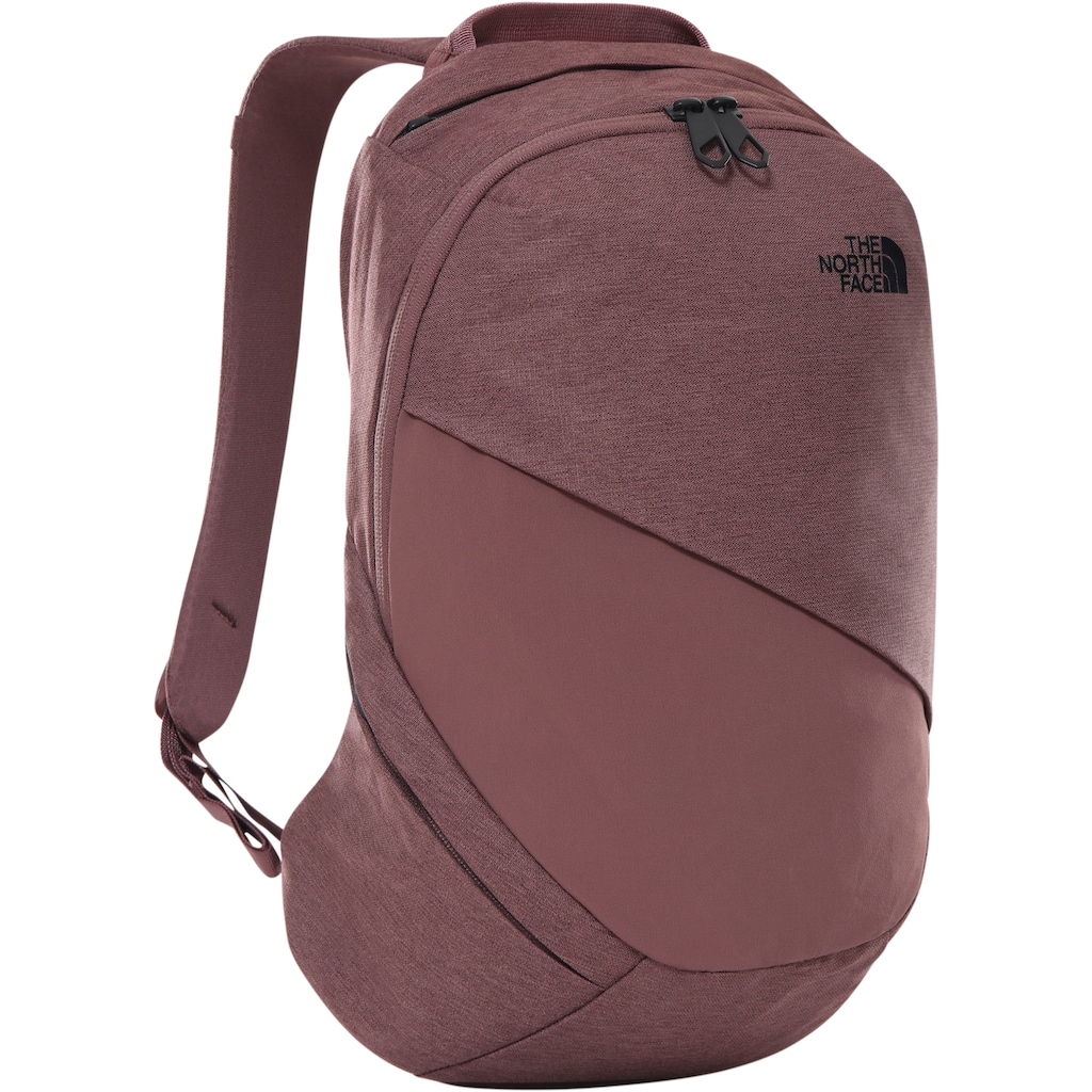 The North Face Daypack »ELECTRA«