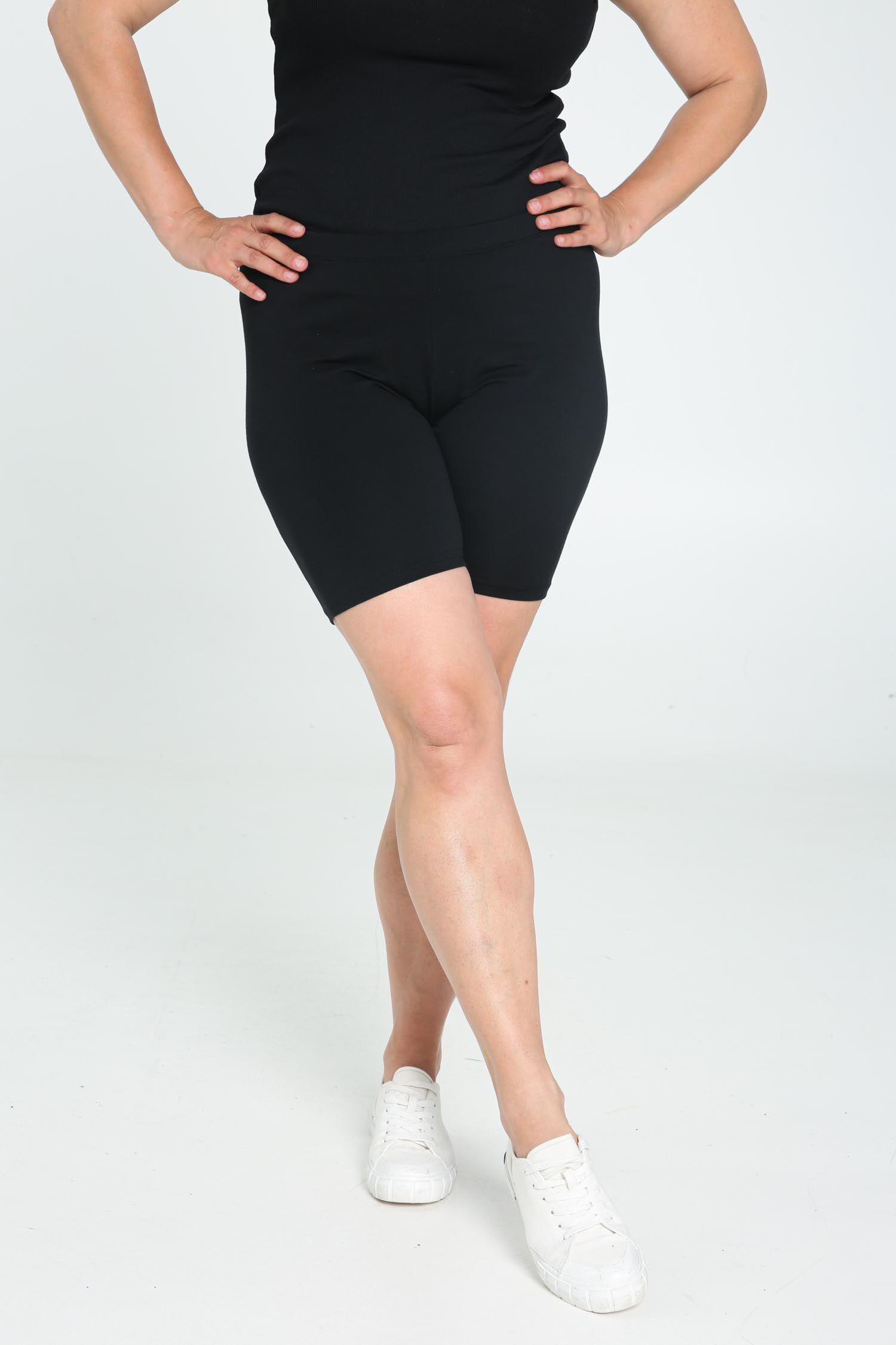 paprika -  Radlerhose, Sportswear