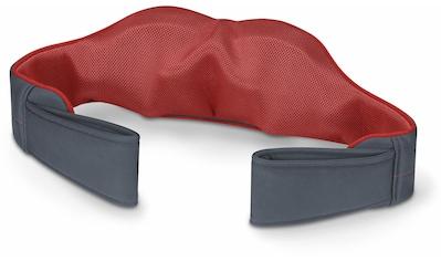 """BEURER Shiatsu - Massagegerät """"MG 151 3D"""" kaufen"""