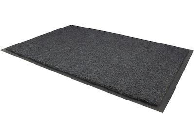 Primaflor-Ideen in Textil Fußmatte »GREEN & CLEAN«, rechteckig, 8 mm Höhe,... kaufen