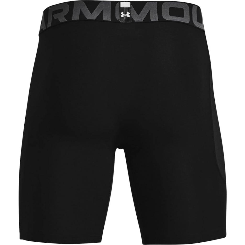 Under Armour® Shorts »UA HG Armour Shorts«