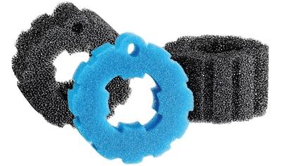 OASE Ersatzfiltermatten »Set BioPress 4000«, 3 - teilig kaufen