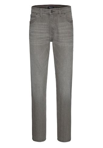 Atelier GARDEUR 5 - Pocket - Jeans »BATU - 2« kaufen