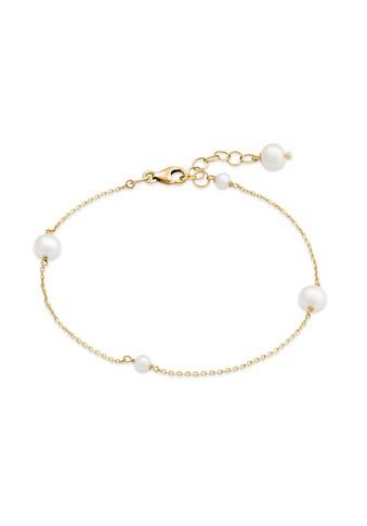 CHRIST Armband »87748481« kaufen