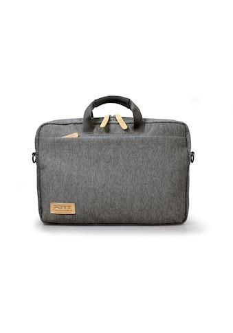 Port Designs 13 Zoll Notebooktasche aus kaufen