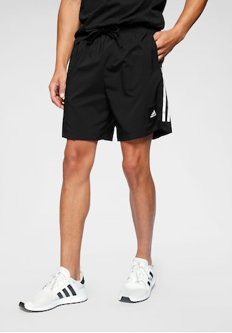 adidas Performance Shorts »M MUST HAVE D CHELSEA« kaufen