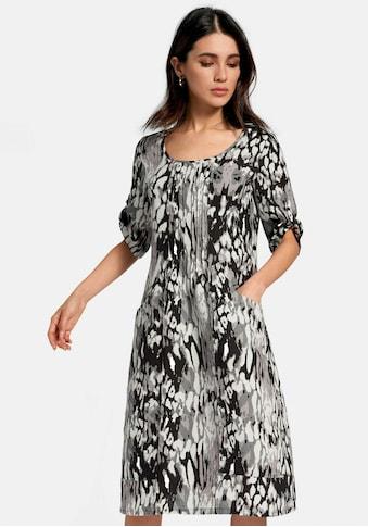 Peter Hahn Sommerkleid »3/4 - Arm« kaufen