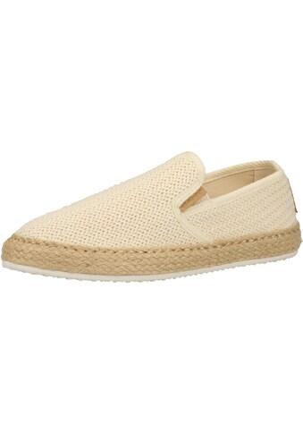 Gant Slipper »Textil« kaufen