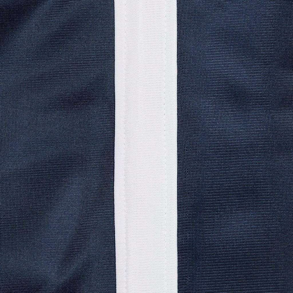 Lonsdale Sweathose »GOSFIELD«, in klassischem Design
