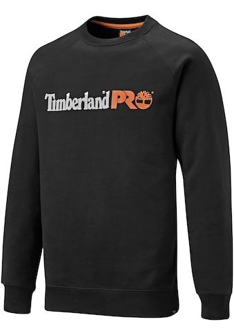 Timberland Pro Sweatshirt »Honcho Sport« kaufen