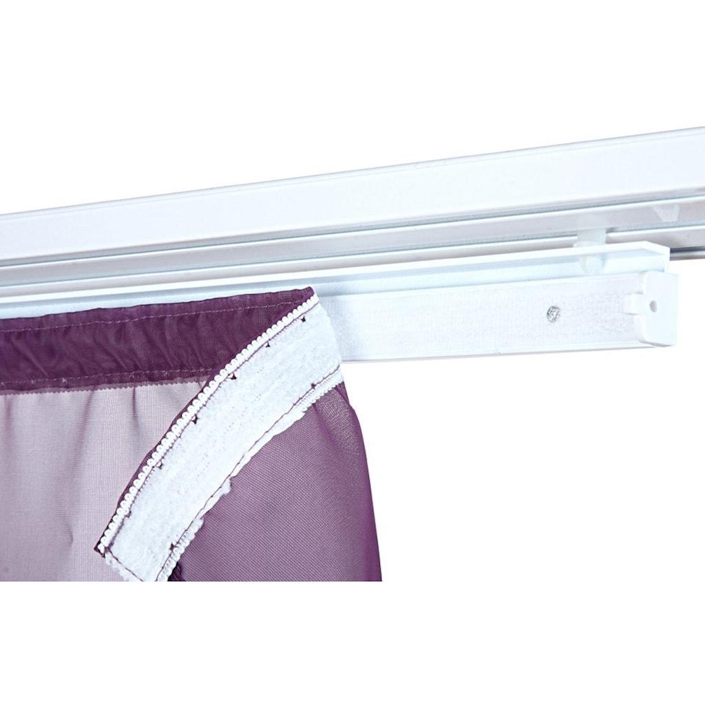 indeko Paneelwagen, für Schiebevorhänge