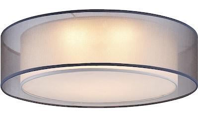 Nino Leuchten,LED Deckenleuchte»CHLOE«, kaufen