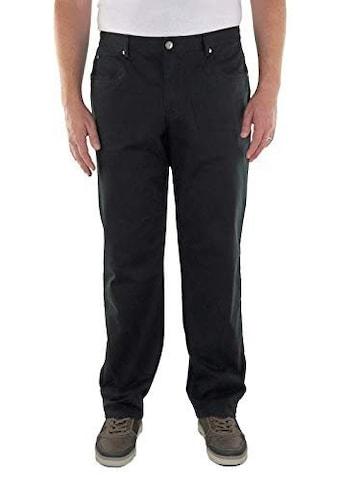 Marina Del Rey 5 - Pocket - Hose »John« kaufen