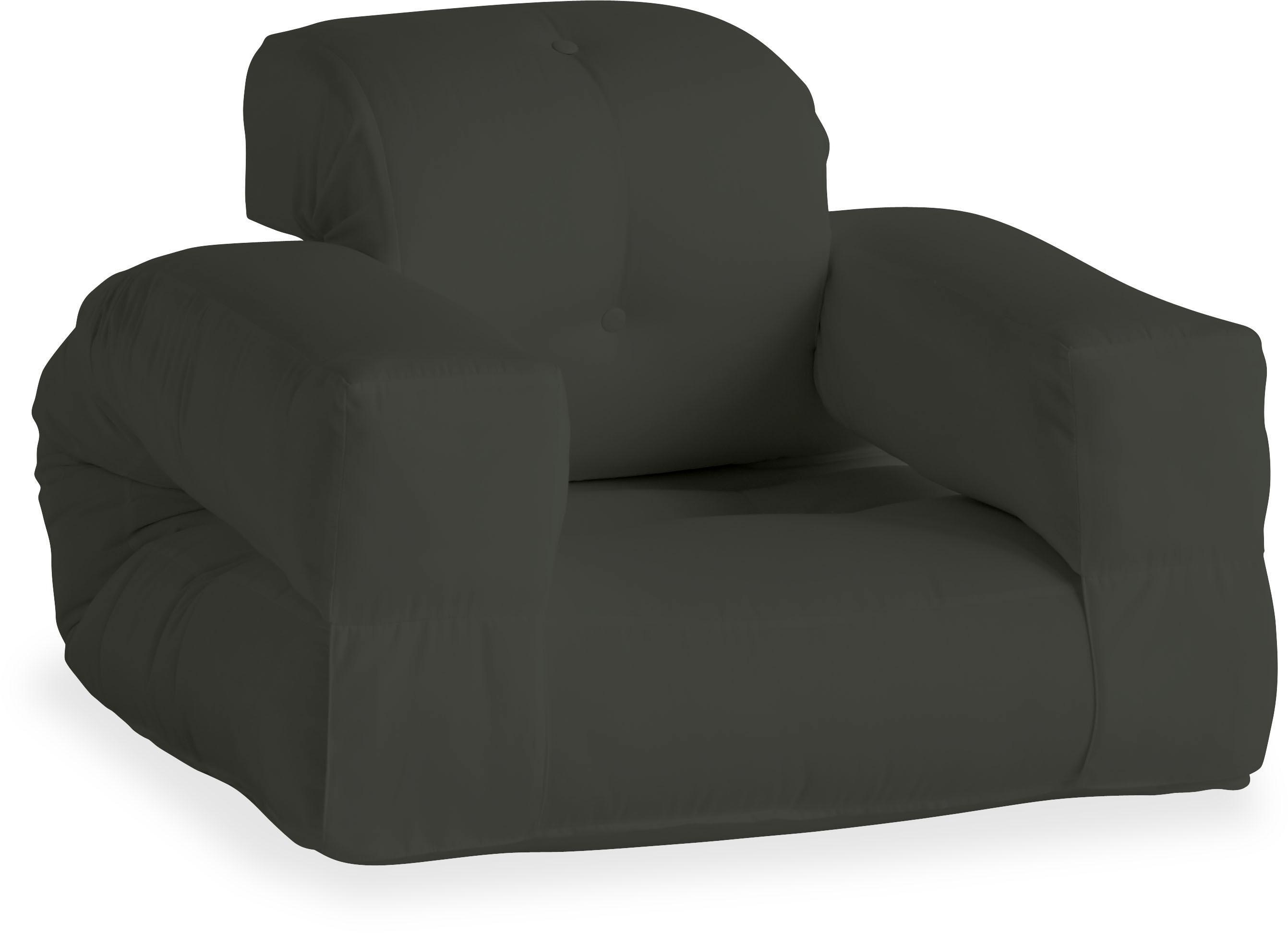Karup Design Loungesessel Hippo