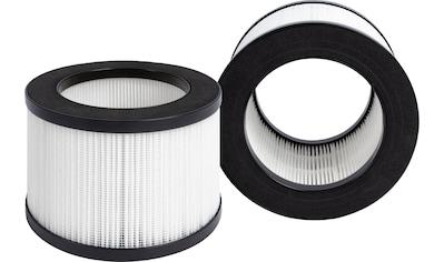 ProfiCare Ersatzfilter EF PC - LR 3075, Zubehör für für PC - LR 3075 kaufen